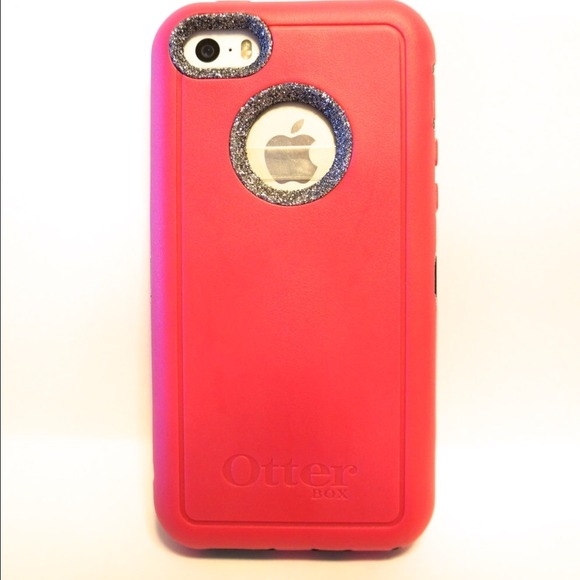 how to take off otterbox defender case