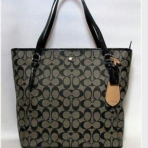 coach bag sale outlet t5nm  peyton coach bag peyton coach bag
