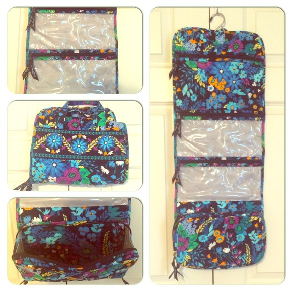 b370318699 M 544d2e279126440547011f10. Other Accessories you may like. Vera Bradley ...