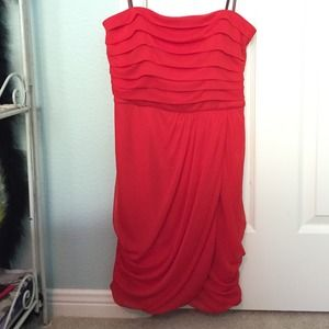 laundry by design Dresses & Skirts - 🆕NWT Dress