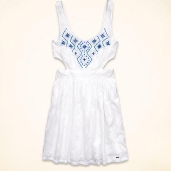 hollister dresses 2014 wwwpixsharkcom images