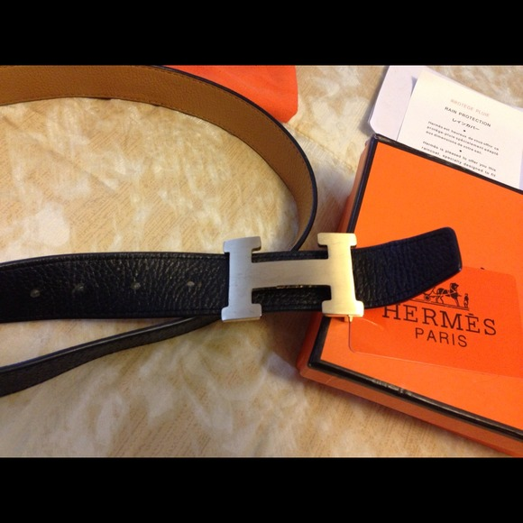 used hermes birkin bag for sale - Hermes - Authentic hermes belt. Used in good condition from S's ...