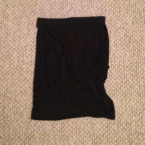 Skirt from all saints