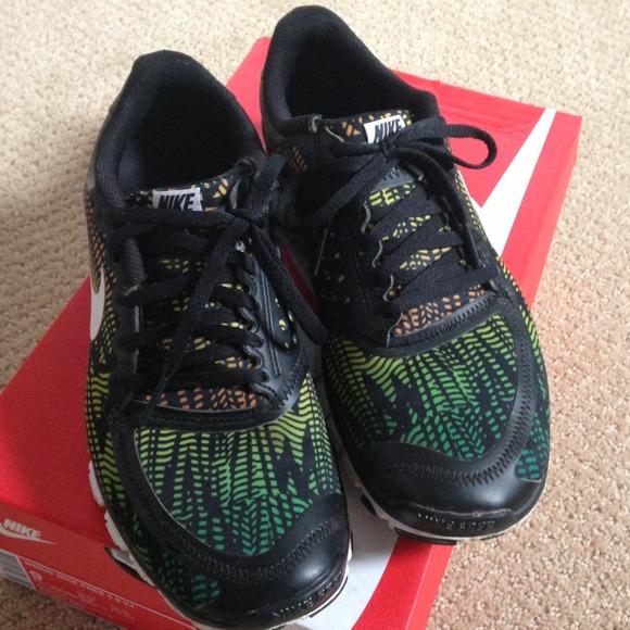 Nike Zigzag Semelle Chaussures veEWBlRc8p