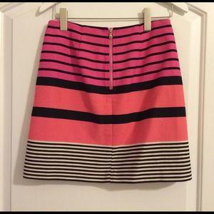 LOFT Skirts - LOFT Skirt