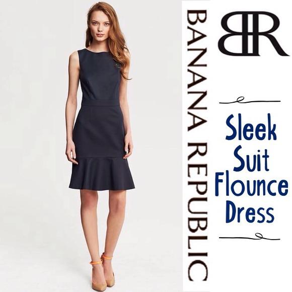 Banana Republic Formal Dresses Fashion Dresses