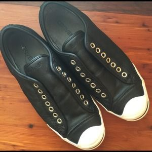 purcell black single women Free shipping on converse for women at nordstromcom shop for low and high-top sneakers in a range of colors totally free shipping and returns.