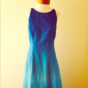 Dresses & Skirts - Special occasion dress! Prom Dress size 9-10