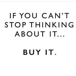 Accessories - 💟💟 Just Make an Offer💟💟