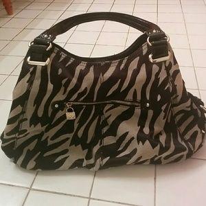88% off Anna kaszer Handbags