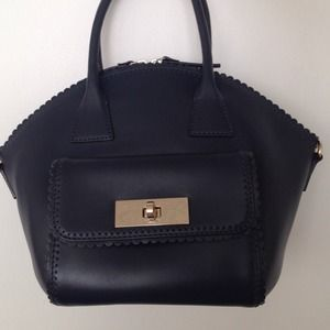 SALE HOST PICK Kate Spade bag