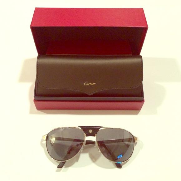 526996e38d2 Cartier Aviator Sunglasses Wholesale
