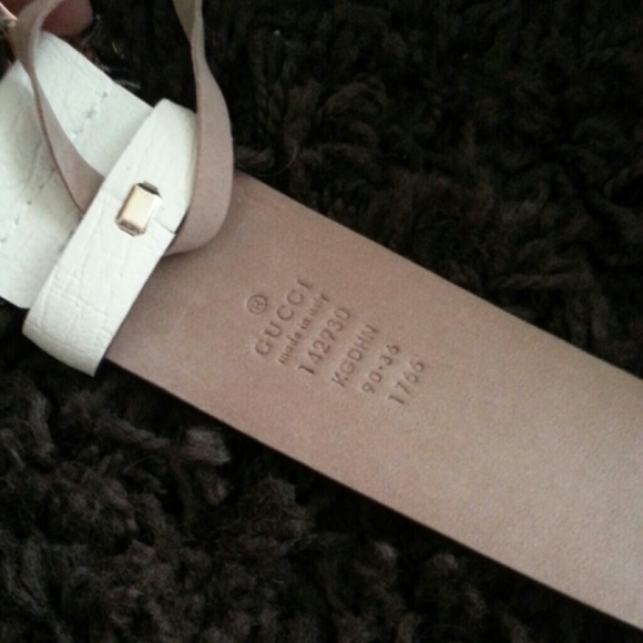 Gucci Belt Serial Number >> New Gucci Belt Serial Number Mount Mercy University