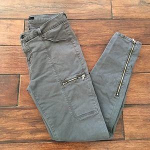 J Brand Denim - J Brand Kassidy Jeans