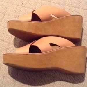 1bfb44dd1d15 Kork-Ease Shoes - Kork-Ease wedge