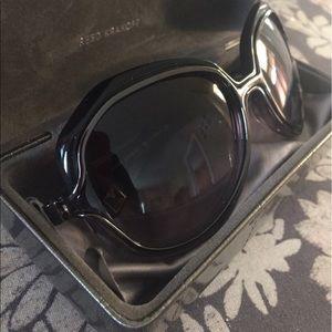 Reed Krakoff Accessories - NEW Reed Krakoff Eclipse sunglasses