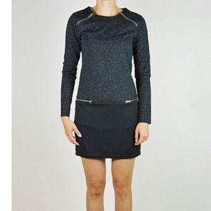 Numph Dresses & Skirts - NUMPH black dress