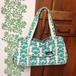 Kavu pretty purse