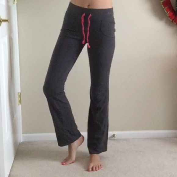 Old Navy Women's Active Plus Size Wide, Straight Leg Yoga Pants # See more like this.