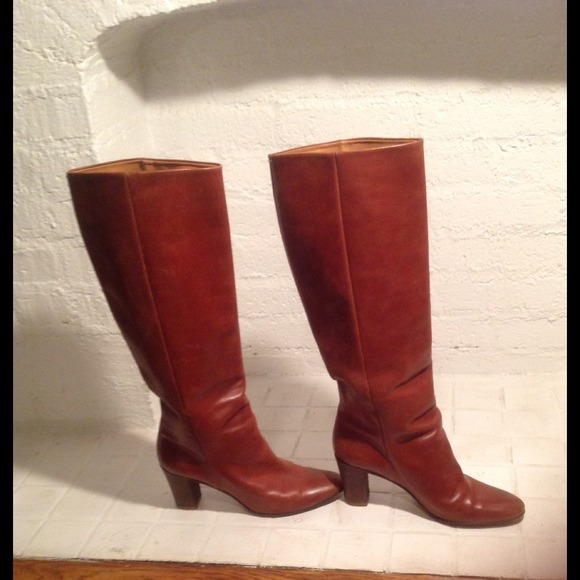 59 off maison martin margiela shoes sale great condition maison martin margiela boots from
