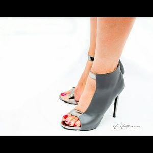 2 for $30 New Black Heels