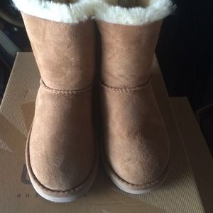 Ugg Boots Toddler Uggs