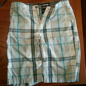 68% off Hawk Pants - Hawk boys short size 18 from Clifford's ...
