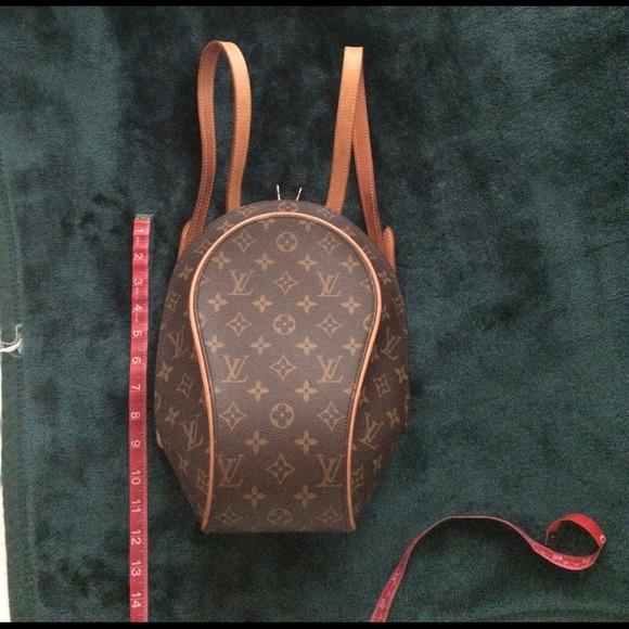 Sac A Dos Louis Vuitton Michael : Off louis vuitton handbags sac a dos