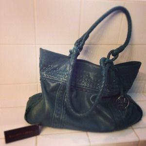 Elliott Lucca Handbags - 💼 Elliott Lucca Bag - ON SALE!