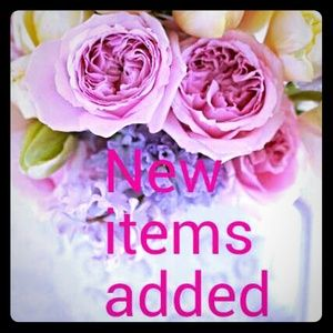 Tops - Browse new Items