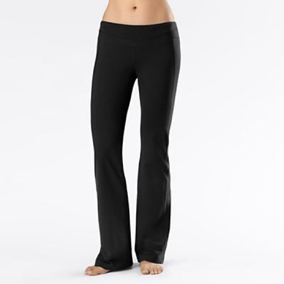 New Lucy Hatha Yoga Pant From ! Tracy