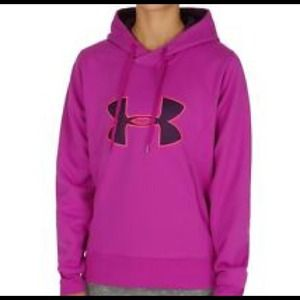 Buy cheap Online - under armour purple hoodie,Fine - Shoes ...