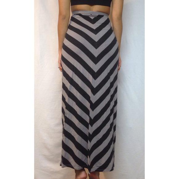 78 new york company dresses skirts new york