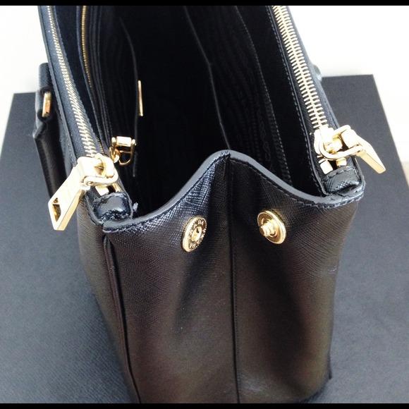 prada original bags - prada zip, prada sale purses