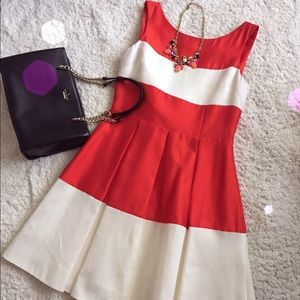 💕HOST PICK💕Kate Spade dress