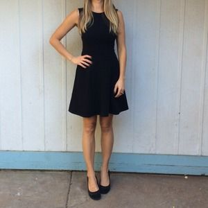 Mossimo Supply Co Dresses & Skirts - Black dress