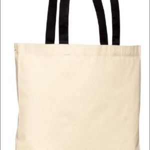 Faraci design Bags - NEW!! Custom tote bags any graphic design you want