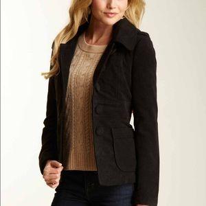 BB Dakota Meghan Jacket/Coat