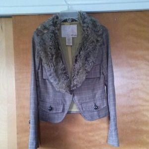 refuge Jackets & Blazers - Great blazer!