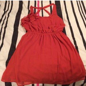 Forever 21 Dresses - Bundle for @deafnatural