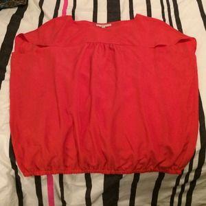 Ann Taylor Loft shirt bundle