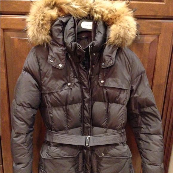 2a6d8fe340395 ADD down Jackets & Coats | Puffer Coat | Poshmark
