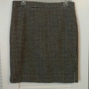 FINAL PRICE REDUCTION !  ! ! Skirt
