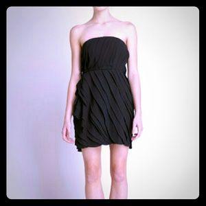 Adam Dresses & Skirts - Black adam dress