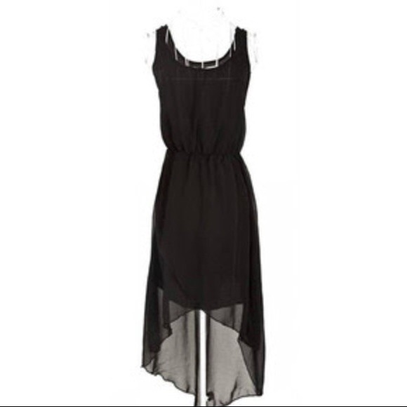 43% off Dresses & Skirts - Maurices polka dot dress from Amy\'s ...