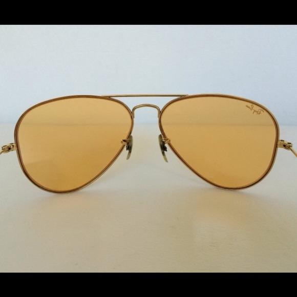 32cd320d26af7 Ray - Ban RB2140 Original Wayfarer 1043 51 Sunglasses .