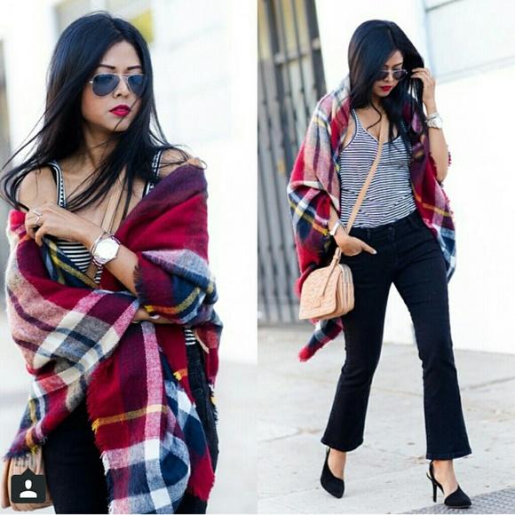 Image result for zara scarves