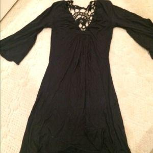 Sky Dresses - Sky dress