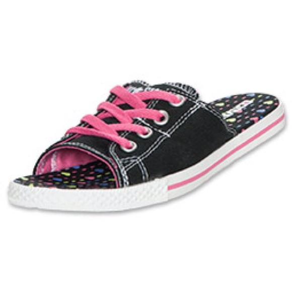 Converse Shoes - Converse slide sandals 19a93b232
