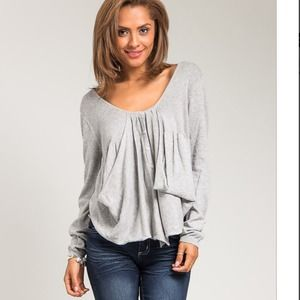Tops - 🎁Front  Pouch Cardigan🎁